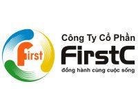 Công ty cổ phần FirstC