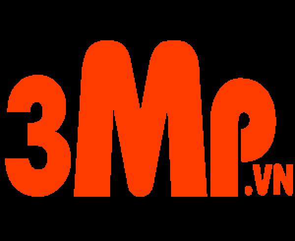Hệ thống sửa xe máy 3MP